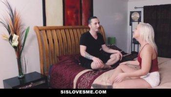 Exotiques pornstar Dani Daniels, incroyable chevelu, du visage sexe film
